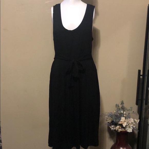 LAmade Dresses & Skirts - LAmade Maternity Dress